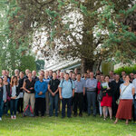 Juin - Workshop 2015 : Recent Advances in Multi-Objective Optimization